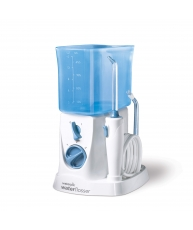Waterpik® Traveler